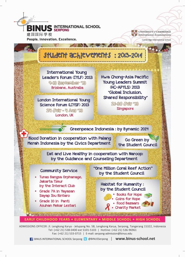 ACADEMIC COMPETITION POSTER revisi 2