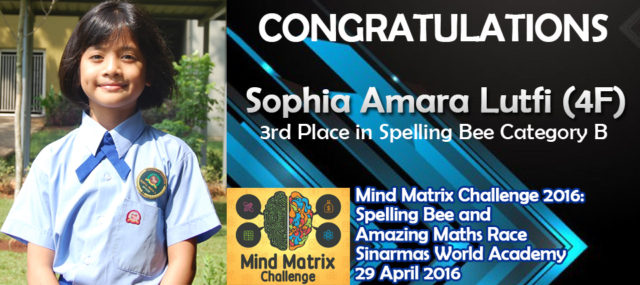 Acc_Mind Matrix_Sophia