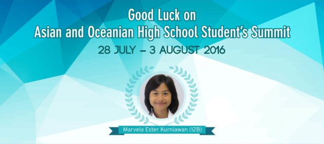 (1.e) 960  x 428  px.Web Banner Asian and Oceanian High School Student's Summit Revisi 4-01