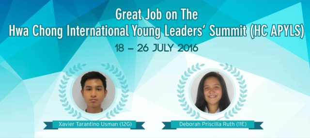 (1.g) 960 x 428 px.Web Banner Hwa Chong International Young Leaders' Summit Revisi 7-01