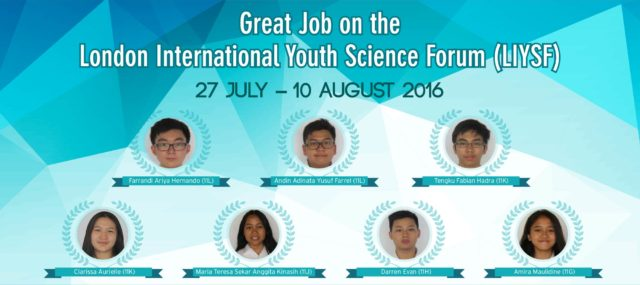 (1.i) 960 x 428 px.Web Banner London International Young Science Forum Revisi 8-02